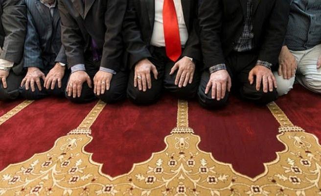 BBC, Orta Doğu'nun dini inancının anketini yaptı