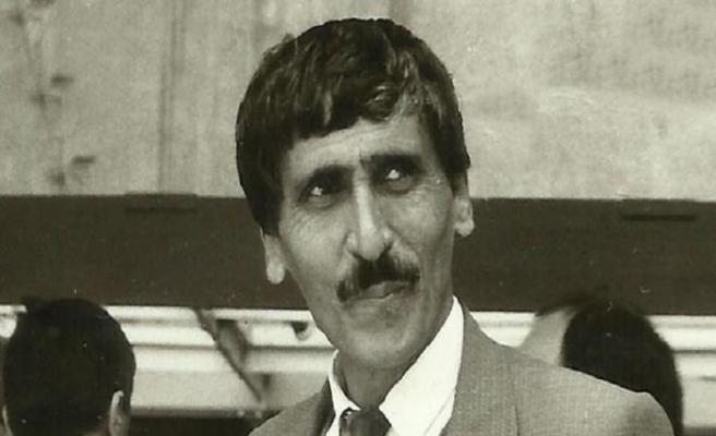 Bir Devrin Şairi Abdurrahim Karakoç: Mektup yazdım Hasan'a / ha Hasan'a, ha sana