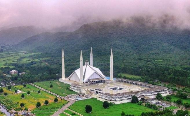 BM'den yeni hamle: İslamabad'ın güvenlik statüsü değişti