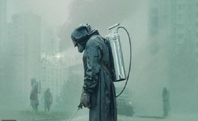 Chernobyl dizisini bu kadar başarılı kılan ne?