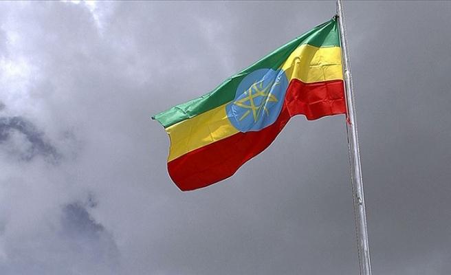 Etiyopya'da 100'ün üzerinde muhalif gözaltına alındı