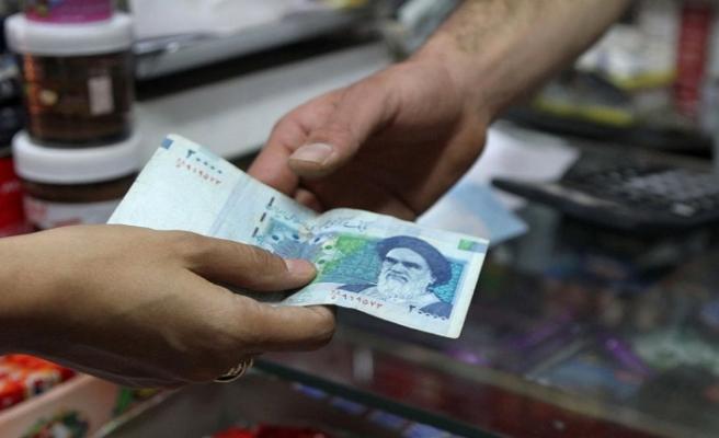 İran'da muhafazakarların karşı çıktığı FATF'tan yeni karar