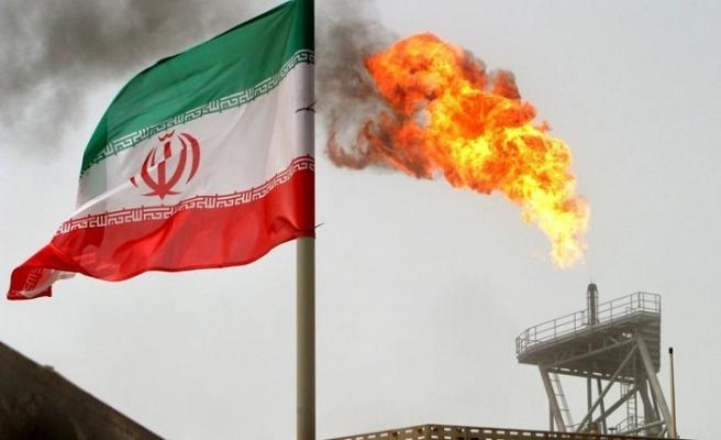 İran OPEC kararını açıkladı