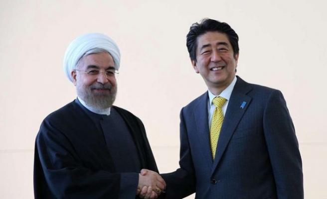 İranlı uzmanlar Abe'den mucize çıkmayacağı görüşünde
