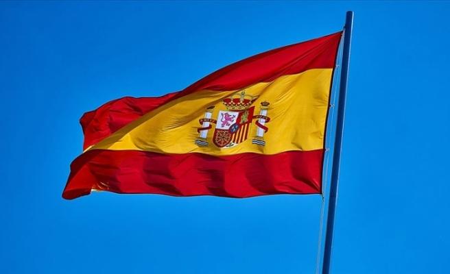 İskoçya-AB ilişkileri yorumu İspanyol başkonsolosu görevinden etti