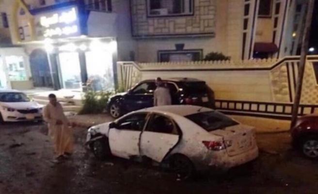 Kerkük saldırısının 2 faili daha yakalandı