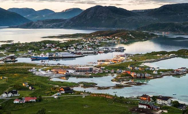 Norveç'te şaşırtan talep: Saat kullanmak istemiyoruz
