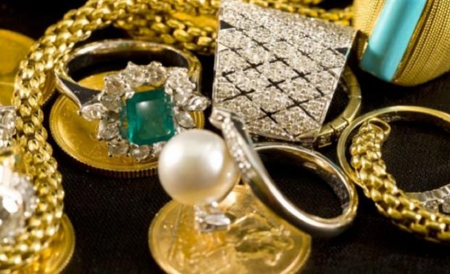 Özbekistan, mücevherat ihracatındaki tüm engelleri kaldırdı