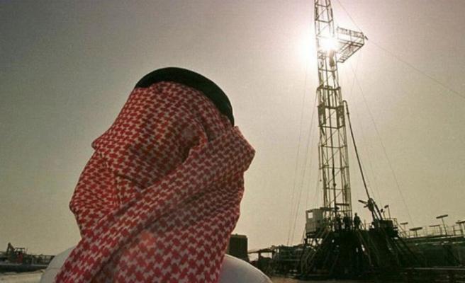 S. Arabistan'dan petrol fiyatlarıyla ilgili açıklama