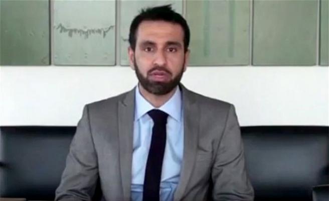Sudan İngiltere'nin Hartum Büyükelçisi'ni Dışişleri Bakanlığına çağırdı