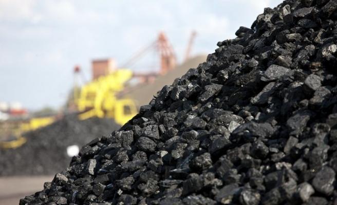 Tüm çabalara rağmen dünya kömürden vazgeçmiyor