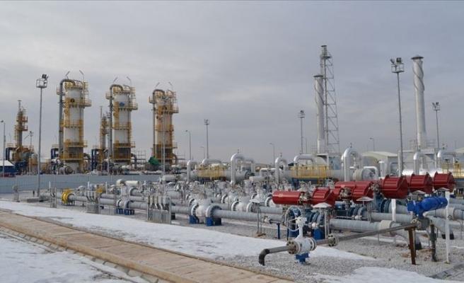 Türkiye enerji arz güvenliğinde 'çok iyi ilerleme' gösterdi