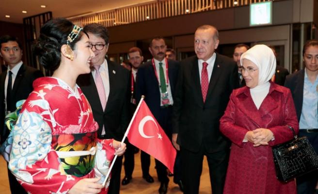 Türkiye ve dünyada bugün / 28 Haziran 2019