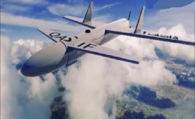 Yemen kaynamaya devam ediyor. Husiler Suudi Arabistan'da havaalanını vurdu!