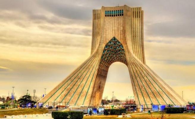 İran'da kripto para madenciliği artık yasal
