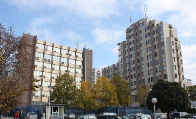 Kosova Dışişlerinde yasadışı atamalar iddiası