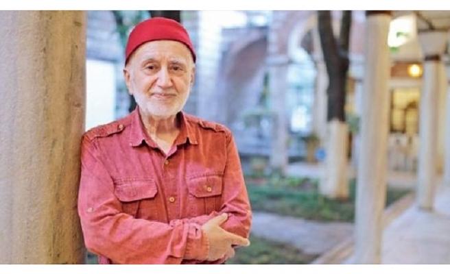 Mehmed Şevket Eygi, rahmet-i Rahman'a kavuştu