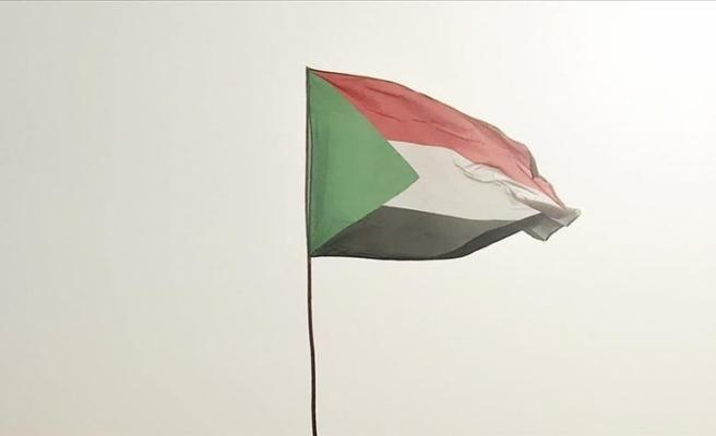 Sudan'da 'muhalafet toplantısının ertelendiği' iddiasına yalanlama