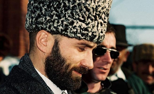 Tarihte Bugün (10 Temmuz): Çeçenistan'ın efsane komutanı Şamil Basayev şehit oldu