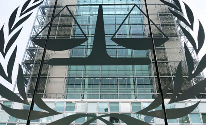 Tarihte Bugün (1 Temmuz): Uluslararası Ceza Mahkemesi kuruldu
