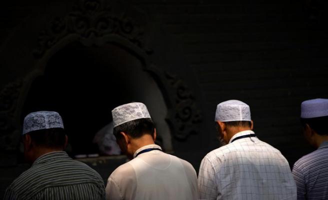 Tarihte Müslümanlar ve Batı