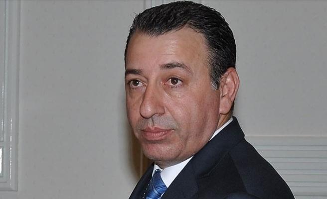 Türkmenlerin IKBY'de bakanlık almasında Türkiye'nin desteği etkili oldu