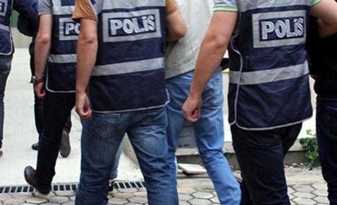 23 asker hakkında yakalama kararı verildi