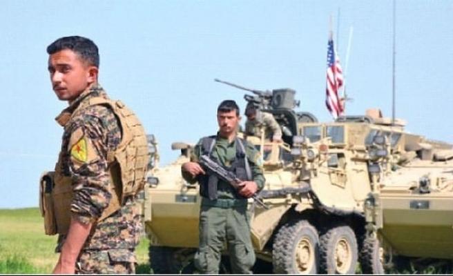 ABD'nin gizli Türkiye planı ortaya çıktı