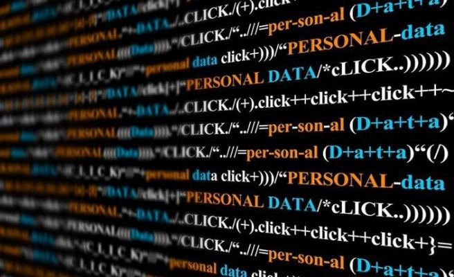 Bulgaristan'daki siber saldırı