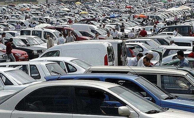 İkinci el araba alımlarında trafik sigortası tarifesi değişiyor