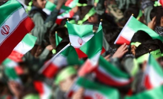 İran'dan Macron'un füze programı önerisine ret