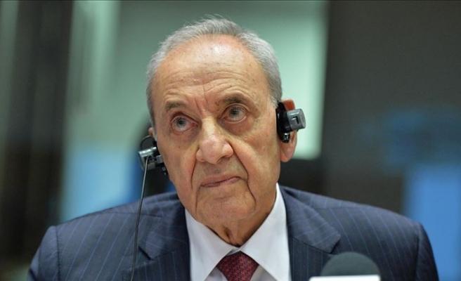 'İsrail'in caydırıcı güç olma vasfını geri kazanmasına izin vermeyeceğiz'