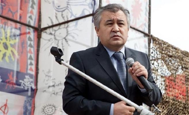 Kırgızistan'da ana muhalefet partisi lideri Tekabayev yeniden yargılanacak