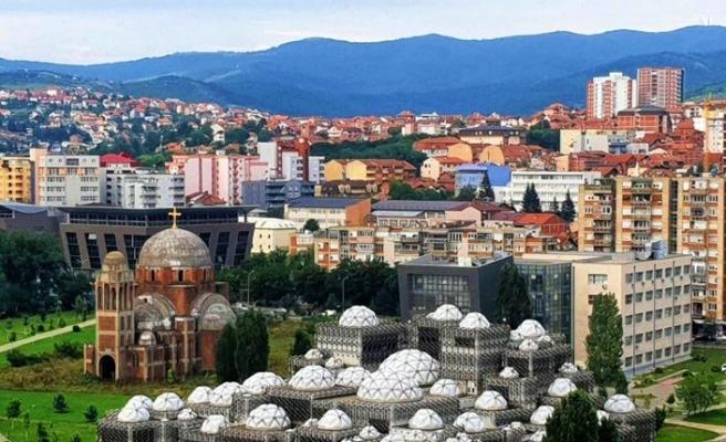 Kosova'da erken seçim tarihi belli oldu