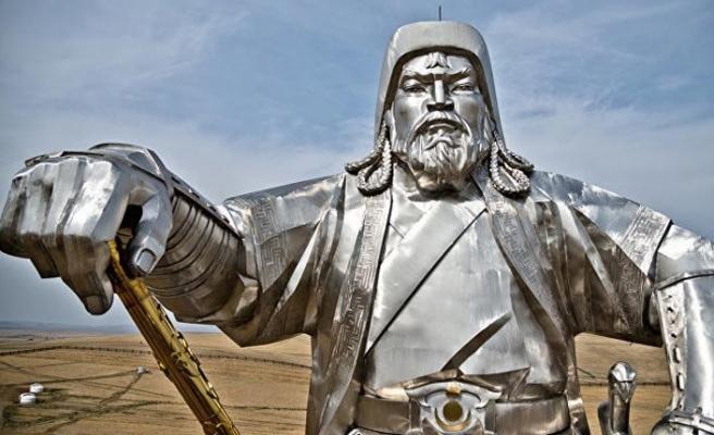 Moğollar neden Avrupa'yı fethetmedi?