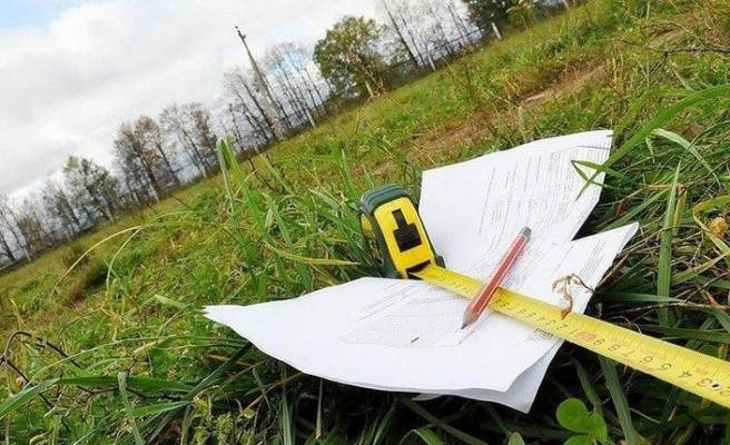 Özbekistan Cumhurbaşkanı toprak özelleştirme yasasını imzaladı