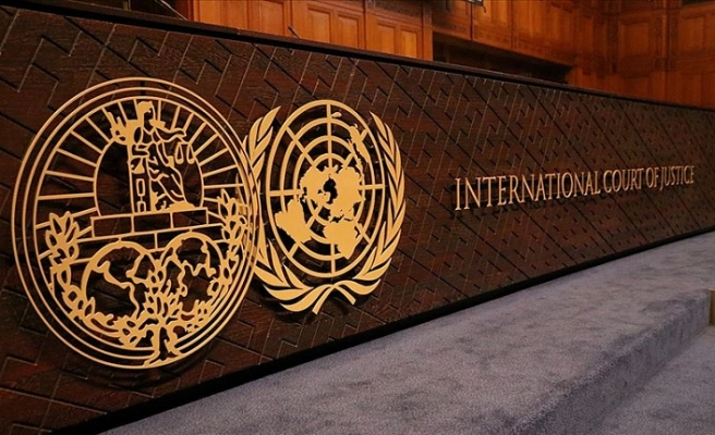 Pakistan Hindistan'ın Keşmir kararını Adalet Divanı'na taşıyacak