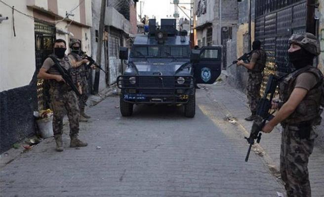 PKK'ya Kıran 2 Operasyonu