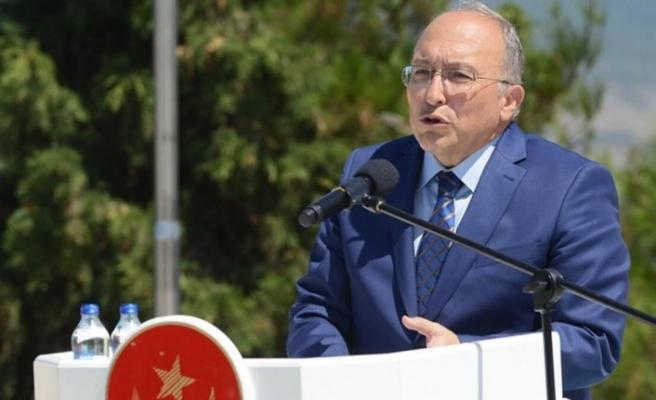 Türkiye ve dünyada bugün / 20 Ağustos 2019