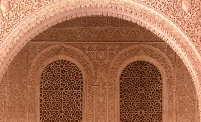 Uluslararası İslami Mimari Mirası Konferansı başlıyor