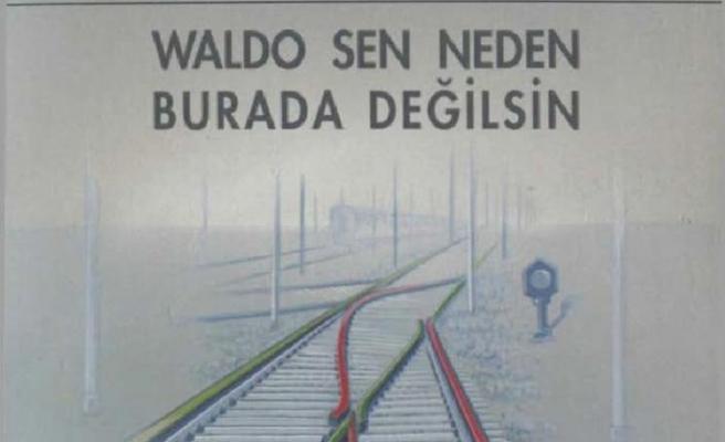 Waldo ile Henry'nin düellosundan Türkiye çıkar mı?