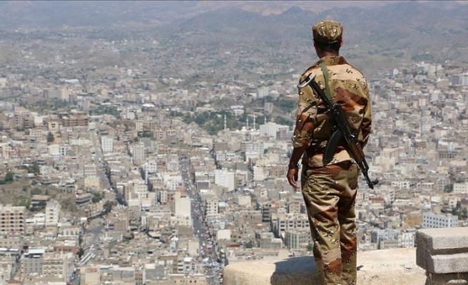 Yemen'in güneyinde iç savaş çıkabileceği uyarısı