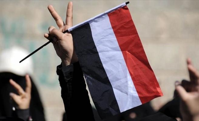 'Yemenliler, koalisyon güçlerine olan güvenini yitirdi'