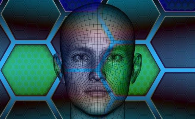 Yüz tanıma teknolojisinde mahremiyet tartışmaları büyüyor