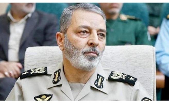 ABD'nin İran'a 'vuralım ama ses çıkarmayın' mesajı gönderdiği iddiası