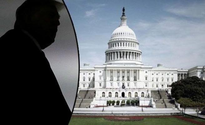 ABD dün geceki saldırıyı kınadı