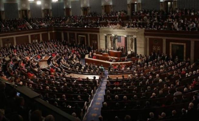 ABD, Ukrayna'yı silahlandırmaya devam ediyor