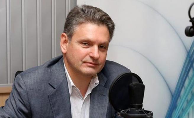 Bulgaristan ile Rusya arasında casus gerginliği
