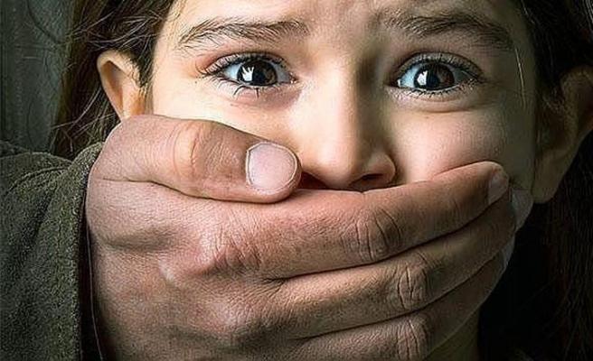 Çocuk İstismarlarına Yetim Vakfı sessiz kalmadı