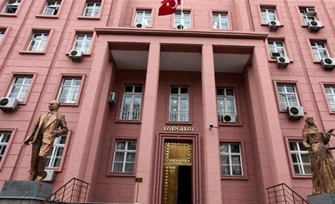 FETÖ'nün kritik isimlerinden eski HSYK Genel Sekreterine 15 yıl hapis